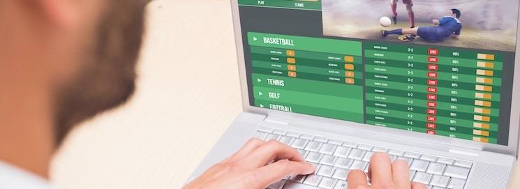 The benefits of Online Bets – Gambling Casino Slots